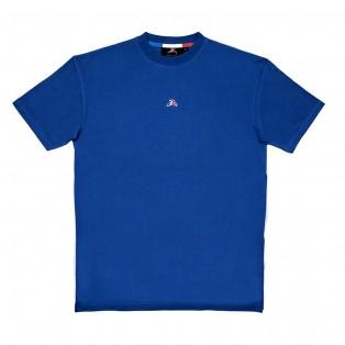 T-SHIRT R.CLASSIC | BLUE