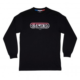 LONGSLEEVES RETRO| GMG