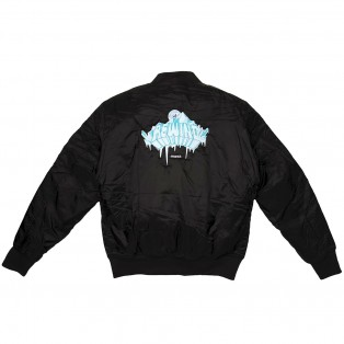 BOMBERS RETRO | ICE