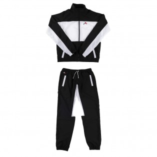 URBAN GEAR | FULL TRACKSUIT