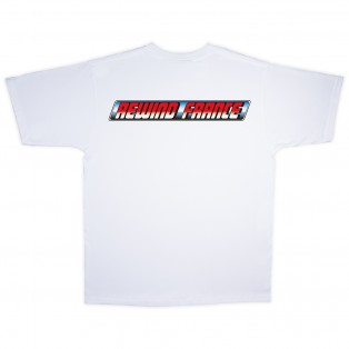 T-SHIRT REWIND| TIMELESS